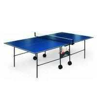 Теннисный стол Enebe Movil Line