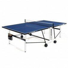 Теннисный стол Enebe Match Max X2