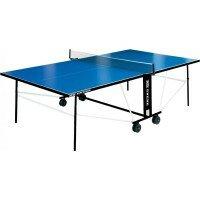 Теннисный стол Enebe Game