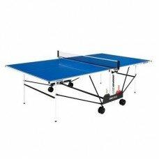Теннисный стол Enebe Wind 50