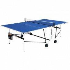 Теннисный стол Enebe Twister 700 X2