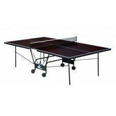Теннисный стол всепогодний