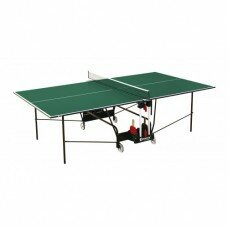 Теннисный стол S1-72i