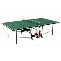 Теннисный стол S1-72e