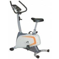 Велотренажер Speed Max